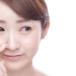 小鼻の黒ずみをとる方法