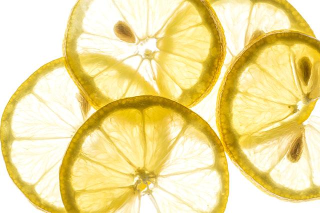 レモンビタミンC